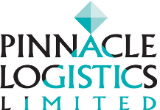 Pinnacle Logistics